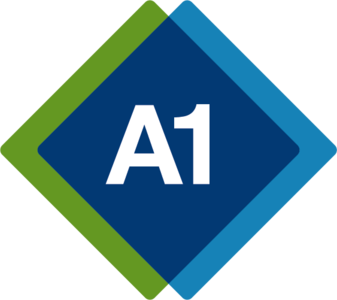 Investment Company A1
